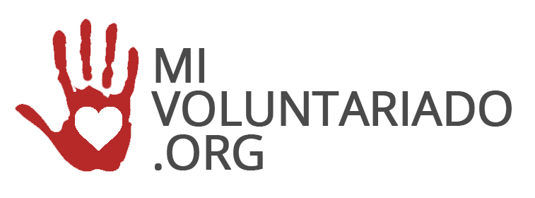 Mi Voluntariado